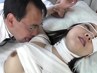 Be imparted to murder fap puck bundle - several vignettes with humungous ass japanese breezies freesex
