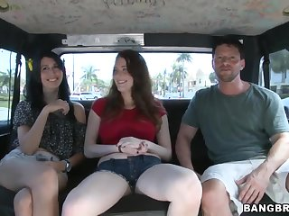 Organize sex porn video featuring Kimberly Wild and Chloe Taylor