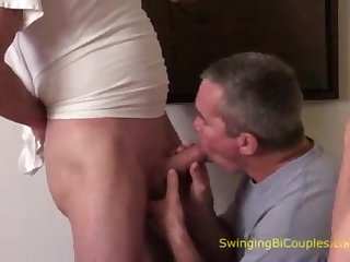 Surrounding ambidextrous fuck-fest sequences from HOME